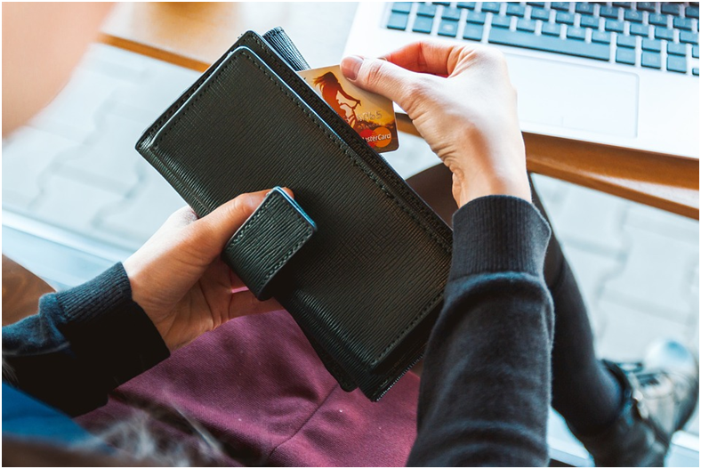 Credit card mistakes you must avoid